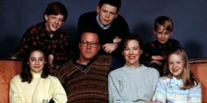 Pogledajte kako glumci najpoznatijeg božićnog filma izgledaju danas