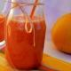 Brzi napitak protiv prehlade i gripe [Recept]