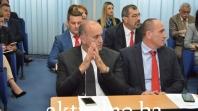 Saopštenje za javnost Kluba zastupnika SDP-a u Skupštini TK