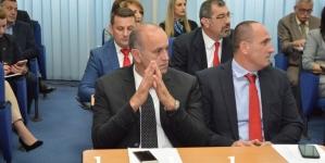 Kantonalni odbor SDPBiH Tuzla o aktuelnoj političkoj situaciji