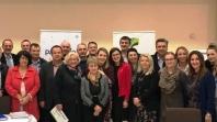 Održana prva edukacija iz oblasti javno-privatnog partnerstva za javna tijela sa područja TK