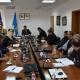 """Vlada TK: """"Privreda ne smije da trpi zbog rekonstrukcije tunela u Ormanici"""""""