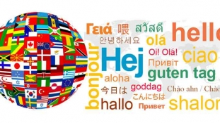Ove jezike ljudi najviše žele da nauče