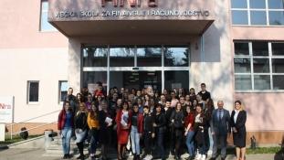 Obilježen  Međunarodni dan računovođa na FINra