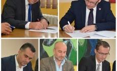 Enver Bijedić SDP: Želimo stvoriti bolji ambijent za život građana Tuzlanskog kantona VIDEO