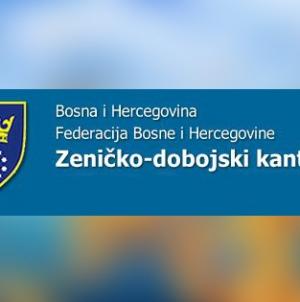 SDP u Zeničko-dobojskom kantonu predvodnik nove većine u kojoj nema SDA