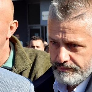 Naser Orić: Očekujem od gospodina Vučića da mi se javno izvine za optužbe i klevete