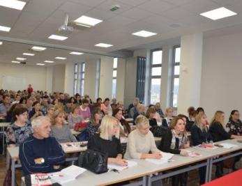 FINconsult održao peti ovogodišnji seminar KPE računovođa i revizora na FINra u Tuzli