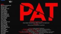 """Premijera predstave """"PAT"""""""