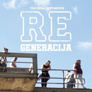 Tuzla: Premijera dokumentarnog filma re:Generacija