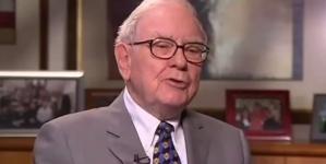 Pogledajte koliko košta doručak Warrena Buffetta