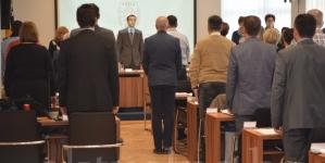 Inicijative, urgencije i pitanja vijećnika SDA Tuzla na 32. redovnoj sjednici Gradskog vijeća