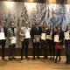 Studenti Pravnog fakulteta Univerziteta u Tuzli četvrti put državni prvaci u simuliranom suđenju