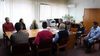 Služba civilne zaštite Grada Tuzle imenovala upravitelje stambenih zgrada