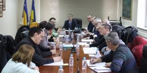 Na javnom dočeku Nove godine u Tuzli zabranjeno korištenje pirotehničkih sredstava i staklene ambalaže