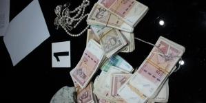 Rasvijetljena 52 krivična djela i pronađeno 68.000 KM