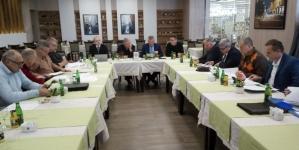 Poskupljenjem električne energije ugroženo 57.000 obrtnika u Federaciji BiH