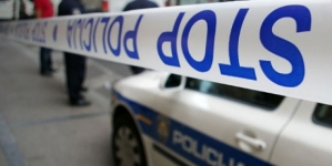 MUP TK: Poginuo motociklista kod Lukavca