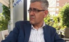 Najava promocije dvije knjige dr. Svemira Ćustovića
