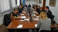 Održana 20. vanredna sjednica Vlade Tuzlanskog kantona