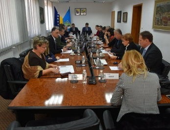 Vlada TK: 45.000,00 KM za realizaciju VIII Programa zapošljavanja Roma