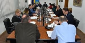 Održana 22. vanredna sjednica Vlade Tuzlanskog kantona