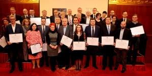 UKC Tuzla dodijeljena akreditacija za kvalitet