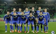 Prosinečki saopštio spisak igrača na koje će računati u predstojećim utakmicama protiv Finske i Italije