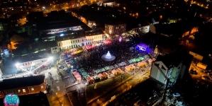 Kroz Zimski grad Tuzla prošlo preko 100.000 posjetitelja