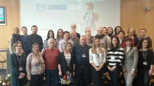 Predstavnice Biblioteke učestvovale na 21. Konferenciji COBISS  sistema u Mariboru