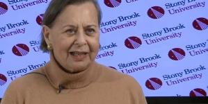Umrla je Evelyn Berezin, računalna legenda koja je prije pola stoljeća smislila i proizvela prvo računalo za obradu teksta