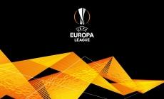 Ždrijeb 1/32 finala Europa lige: Zagrebački Dinamo protiv češkog prvaka Plzenja