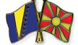 Građani BiH od danas u Makedoniju mogu ići samo samo sa ličnom kartom