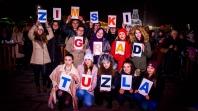 Visit Tuzla: Grad soli postaje omiljena turistička destinacija i u zimskim mjesecima