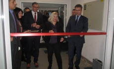 Premijer Suljkanović svečano otvorio Općinski sud u Srebreniku