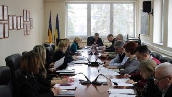 Inicijativa za donošenje Zakona o Fondu solidarnosti za dijagnostiku i liječenje teških oboljenja kod djece