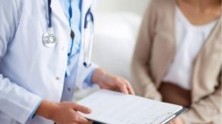 INZ: Dolazi nam glavni val ovosezonske gripe – preporuke stanovništvu