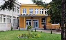 Vlada TK i Ministarstvo obrazovanja i nauke osuđuju nasilje