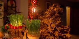 Fazlić uputio čestitku povodom pravoslavnog Božića