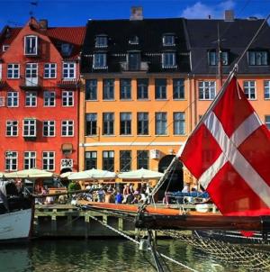 Najveće plate u Evropi u Danskoj i Luksemburgu