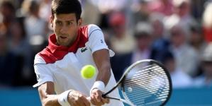 Prvi reket svijeta Novak Đoković po sedmi put osvojio Australian Open