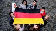 Evo koliko državljana BiH živi u Njemačkoj
