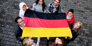 Njemačka traži 100.000 novih radnika