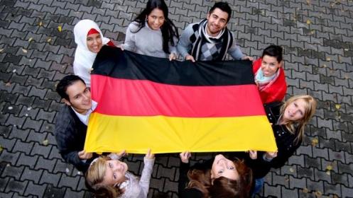 Nijemci više ne odvode samo radnike, već i učenike