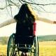 Predavanje za žene s invaliditetom o prevenciji ginekoloških bolesti
