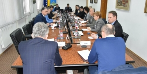 Vlada TK: Usvojen izvještaj o radu Ministarstva za boračka pitanja