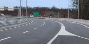 Bezbjednost saobraćaja te veći stepen saobraćajne kulture u Tuzlanskom kantonu prioriteti odobrenih projekata od strane Vlade TK