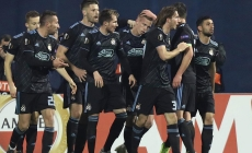 Čudesna sezona Dinama: Od nagrada UEFA-e, hrvatski je prvak zaradio već 16,5 milijunaeura
