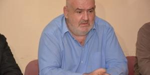 Čestitka JOB-a TK u povodu Dana nezavisnosti Bosne i Hercegovine