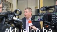 Koordinacija boračkih saveza TK: Nesretan je narod i država koja podržava zločince i zločine